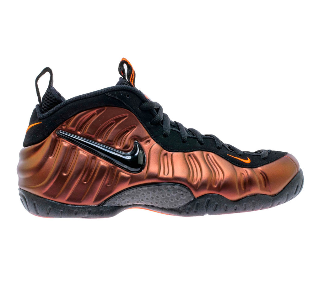 6745d4ce053 Now Available  Nike Air Foamposite Pro