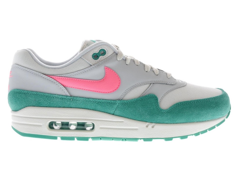 nike air max dames watermelon