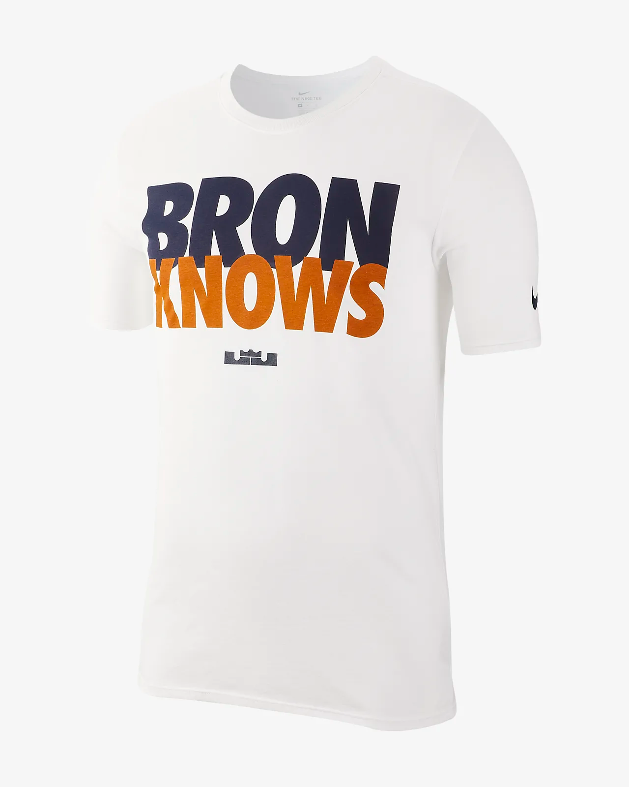 info for new design reputable site Now Available: Nike Lebron