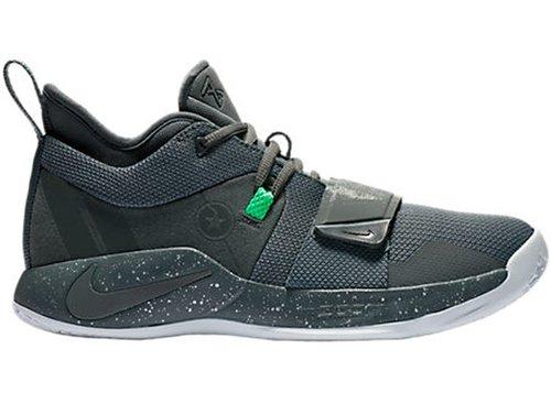 c4aa10dc4ed On Sale  Joseph Abboud Daniel Suede Chelsea Boots — Sneaker Shouts