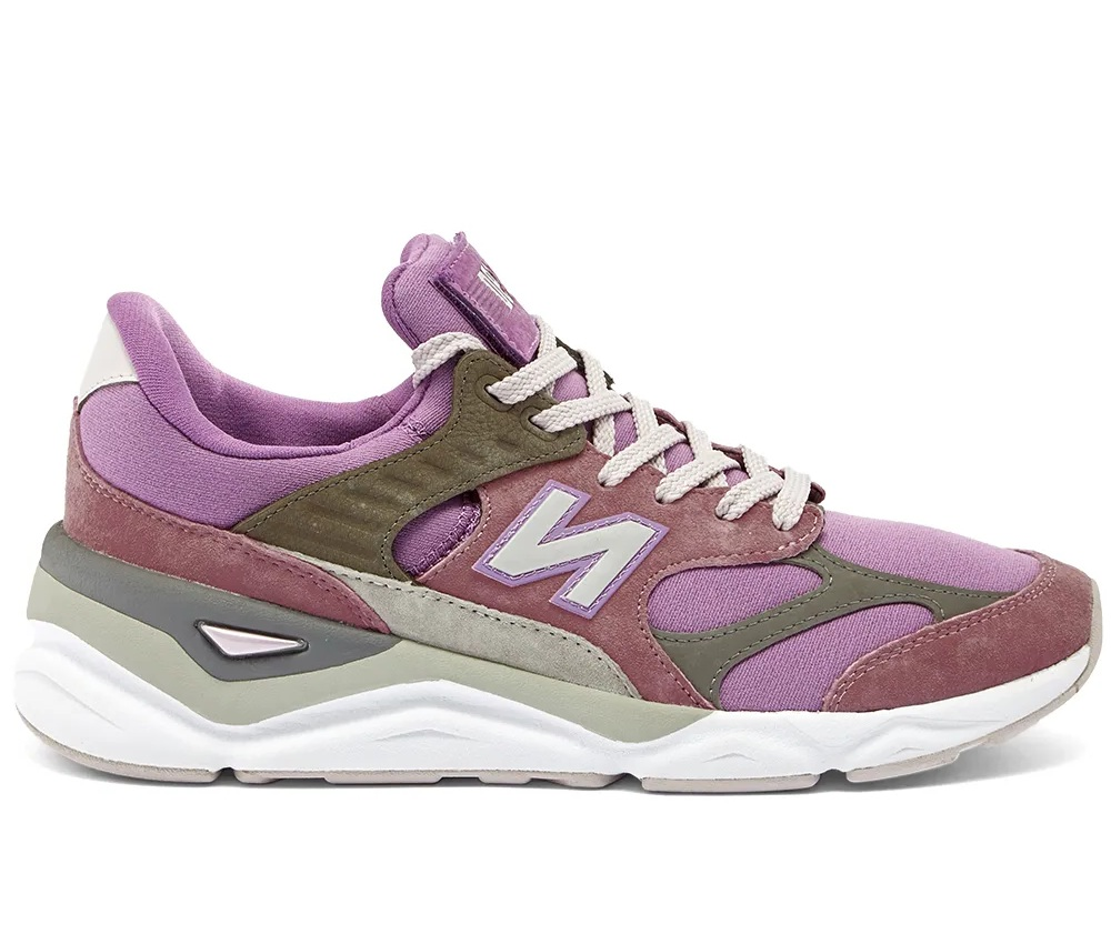 Now Available: END x New Balance X90
