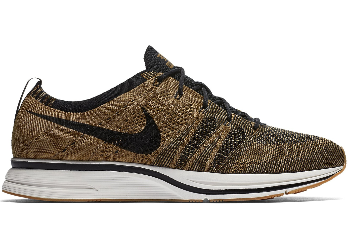 low price factory authentic entire collection On Sale: Nike Flyknit Trainer