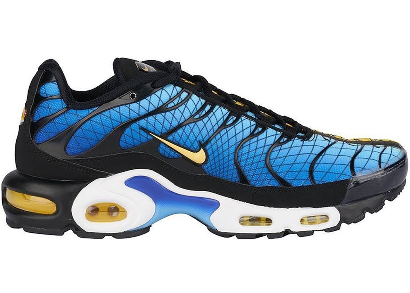 sports shoes 1ff24 f1b07 On Sale: Nike Air Max Plus