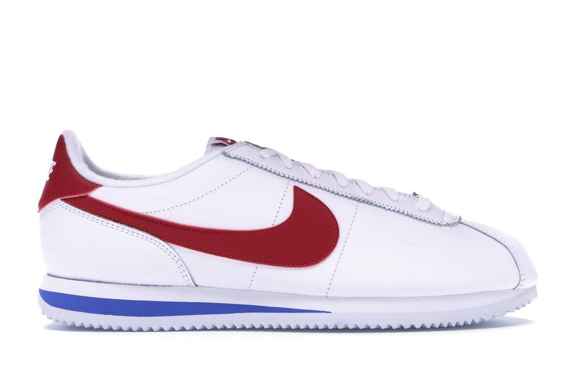 0c5477728db2e On Sale: Nike Cortez OG