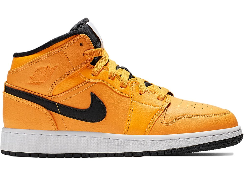 0c1baae07bbd66 Now Available  Air Jordan 1 Mid
