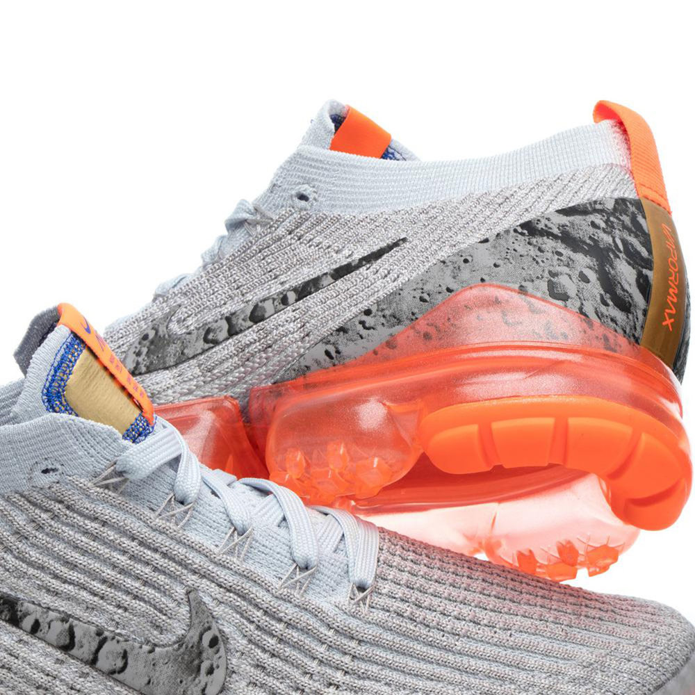 a124ea582a4 Now Available  Nike Air VaporMax Flyknit 3.0