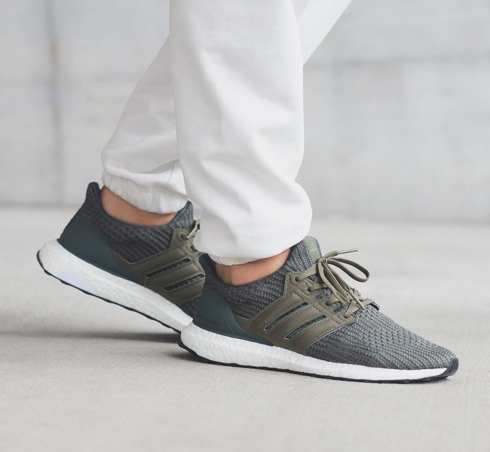 98f9a3055 Now Available  adidas UltraBOOST 4.0