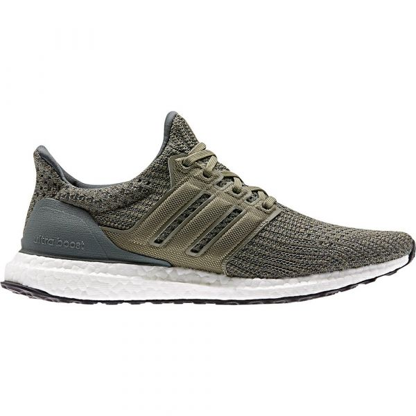 6f35116650b Now Available  adidas UltraBOOST 4.0