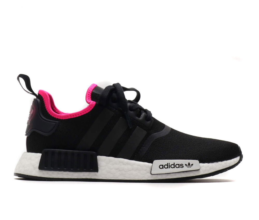 Now Available  adidas NMD R1