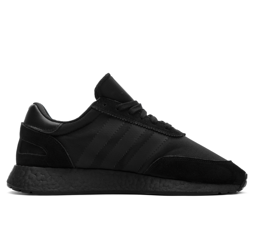 08b43e92755 Now Available  adidas I-5923 Boost