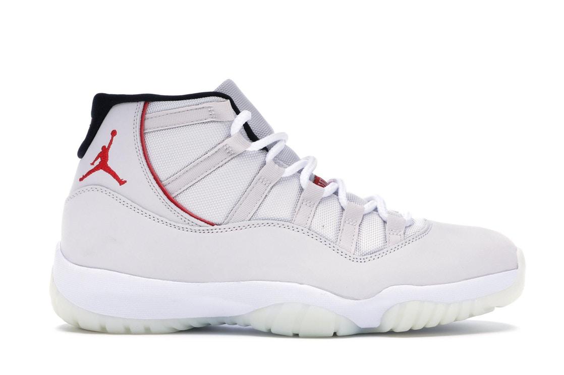 67f4f8151579b6 On Sale  Air Jordan 11 Retro