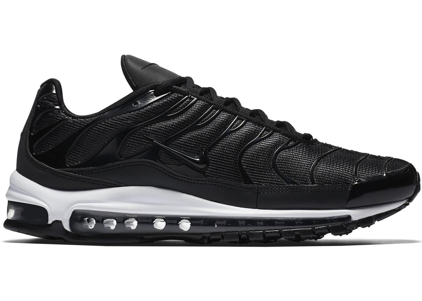 On Sale: Nike Air Max 97 Plus