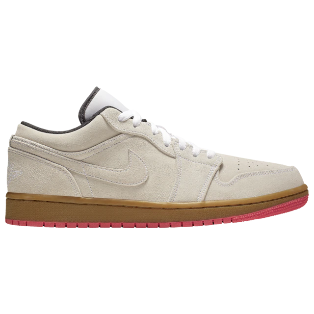 523c395f3282 Now Available  Air Jordan 1 Retro Low