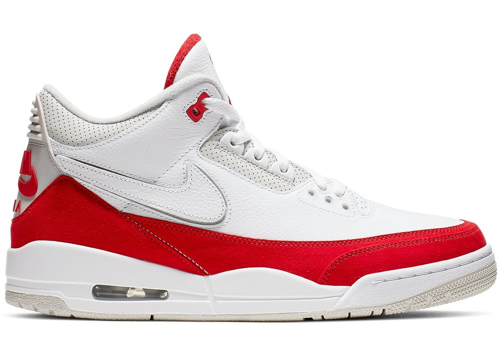 13b739f5c386 On Sale  Air Jordan 3 Retro Tinker