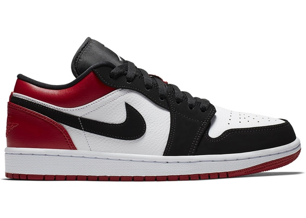f72d36be9e8be Now Available  Air Jordan 1 Retro Low