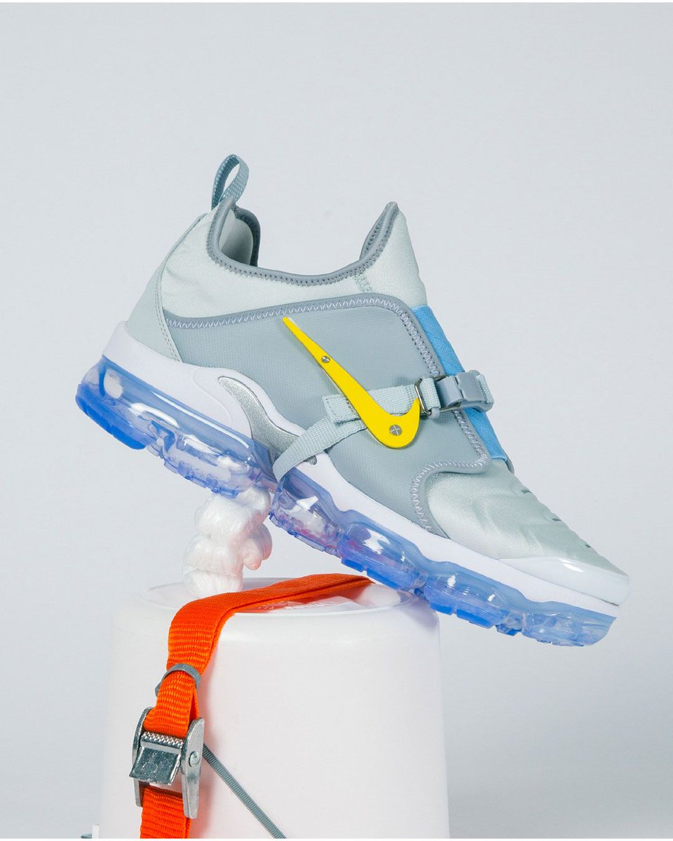 37e91088cb2 Now Available  Nike Air VaporMax Plus W