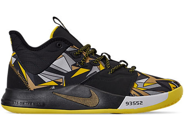 66a3cd7224d9 Now Available  Nike PG 3