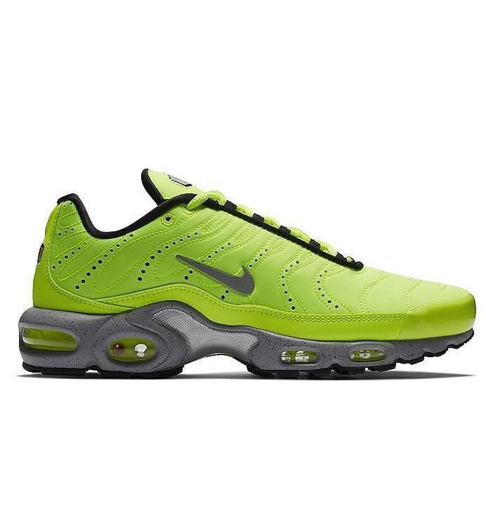 On Sale: Nike Air Max Plus \