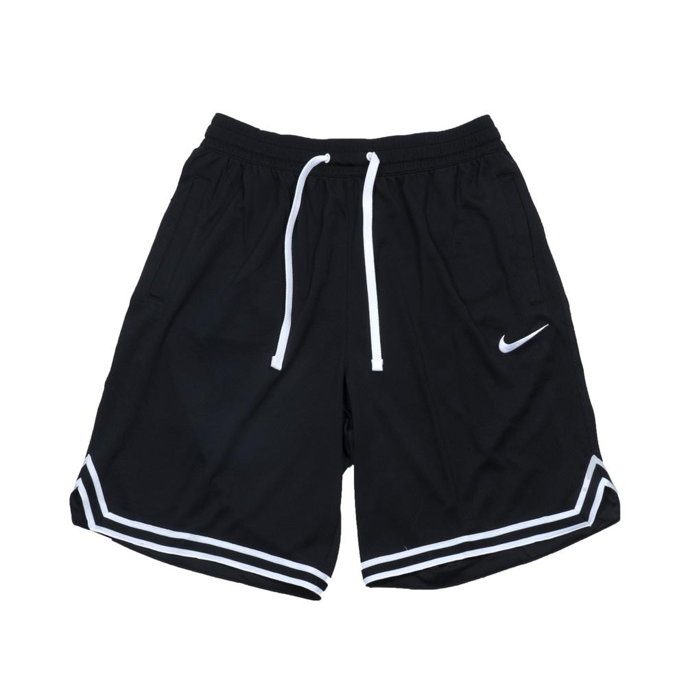 hoops-heaven-shorts-10-front_1000x.jpg