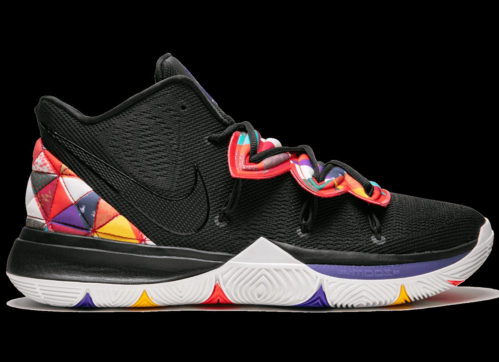 86cca20a5a37 On Sale  Nike Kyrie 5