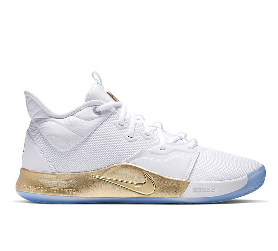 2f63f26df432 Now Available  NASA x Nike PG 3