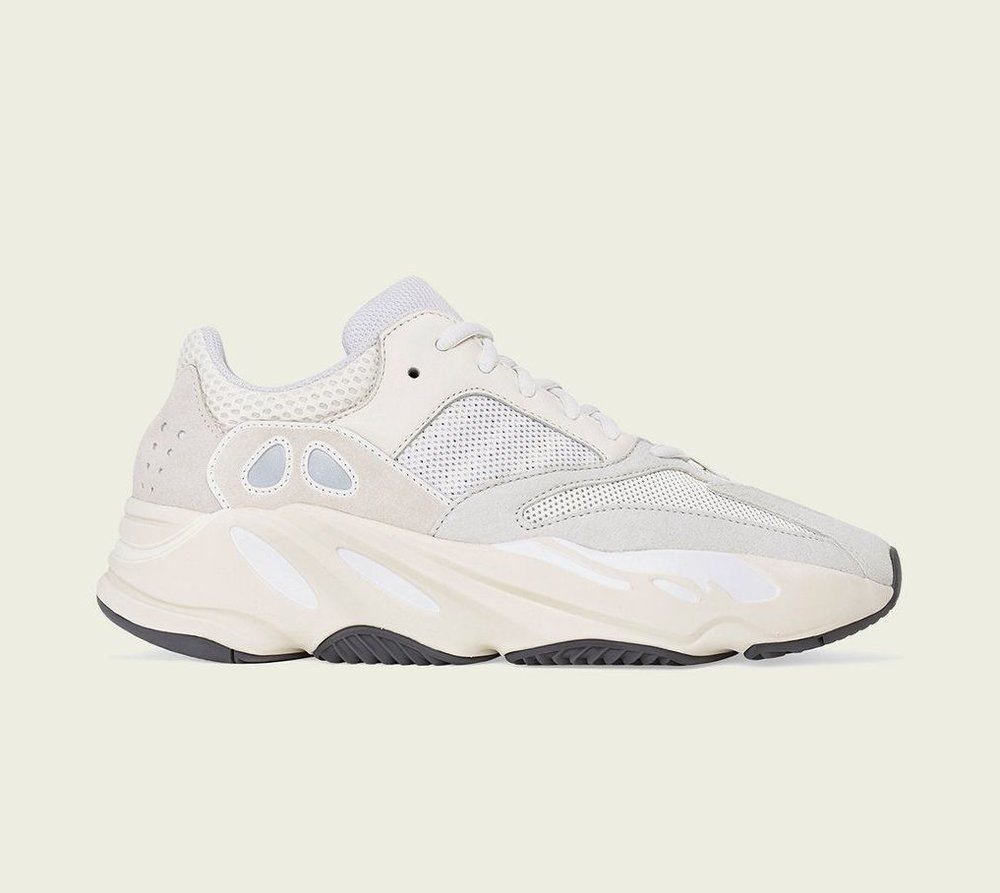 4f0ae8b432468 New Releases and Restocks — Sneaker Shouts
