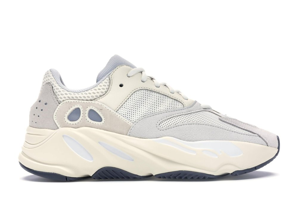 ef4a8e8967ec4 Now Available  adidas YEEZY 700