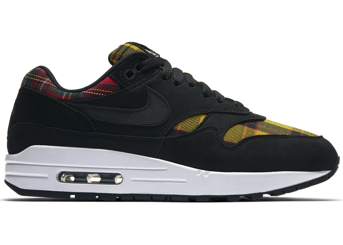 On Sale: Women's Nike Air Max 1 SE