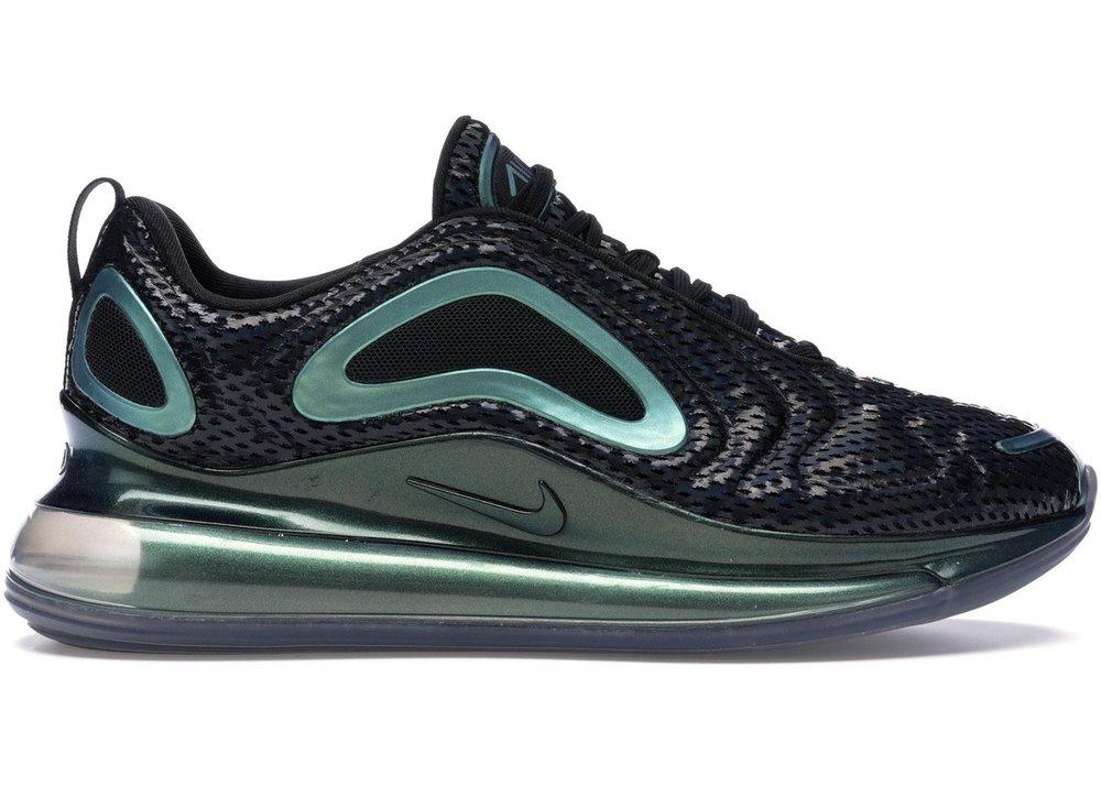 c5efe1c4e3c278 On Sale  Nike Air Max 720