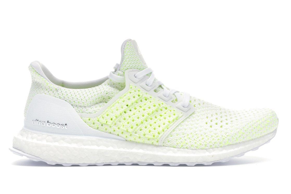 2f9403df5b73a On Sale  adidas Ultra Boost Clima
