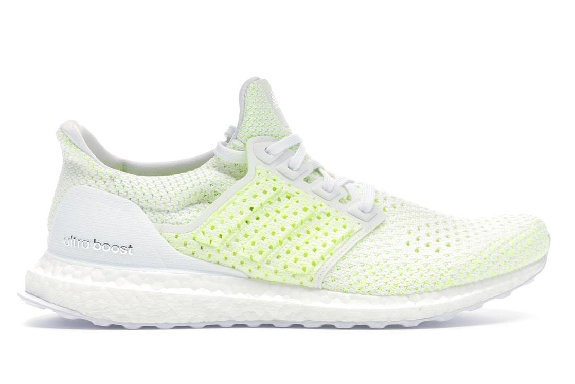 56dee1b29e784 On Sale  adidas Ultra Boost Clima