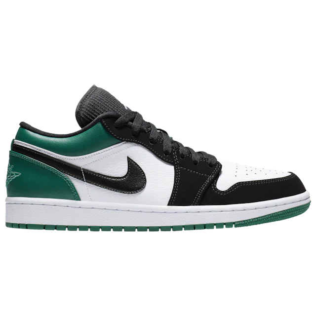505c2c0ec1ed Now Available  Air Jordan 1 Retro Low