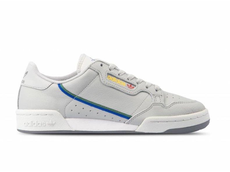 On Sale: adidas Continental 80