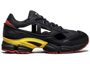 27fb0d78837e7 Nike Vapor Untouchable Pro 3 OBJ Uptempo Cleat. Buy via Dicks Sports.  Featured. On Sale  Raf Simons x adidas Ozweego