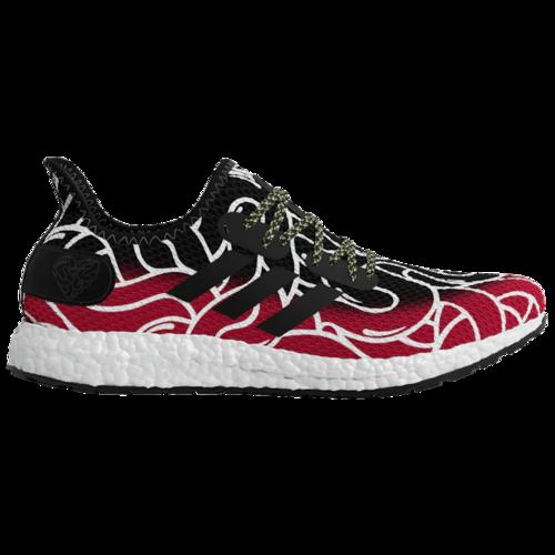 the latest 53265 47d82 On Sale: Air Jordan 10 Retro