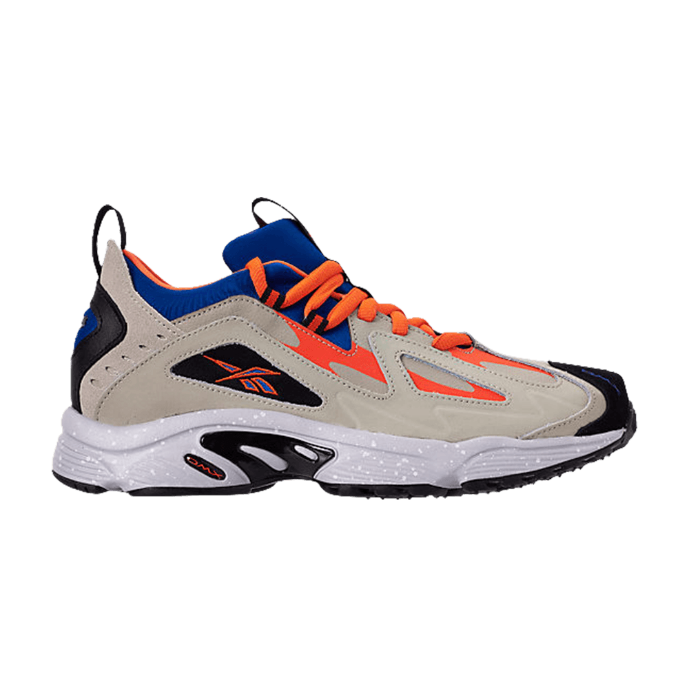 6c0b023c3f3be Now Available  Nike Air Max 270