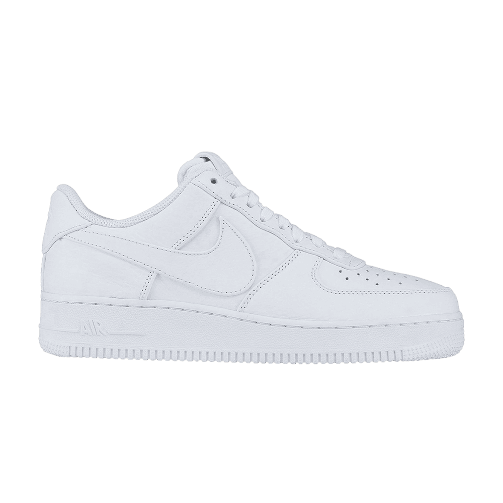 78b3fbf37e0 Now Available  Nike Air Force 1 Low Premium