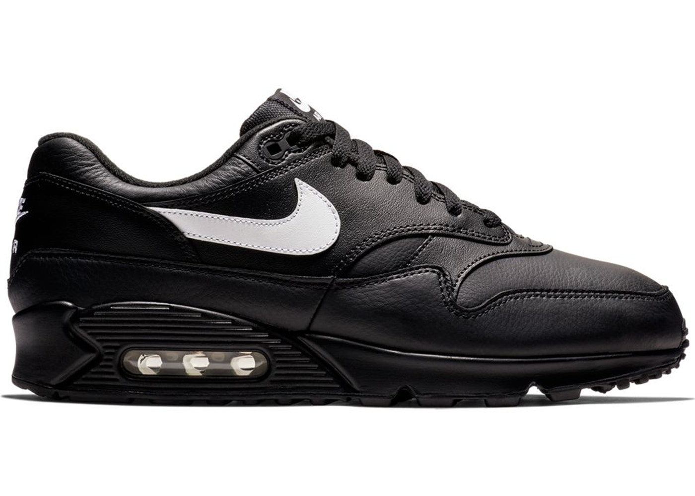 timeless design 0ea62 bdd03 On Sale: Nike Air Max 90/1