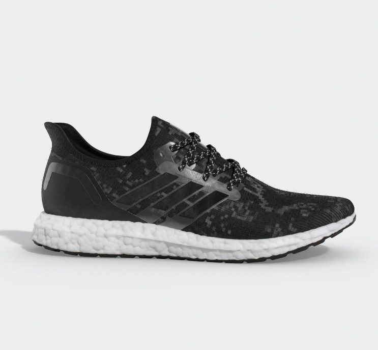d4969c74ce74 Now Available  adidas Speedfactory AM4