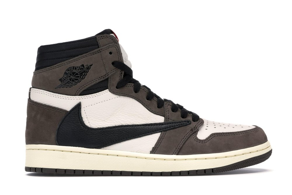 44076473e15e9 Now Available  Travis Scott x Air Jordan 1 High Retro OG