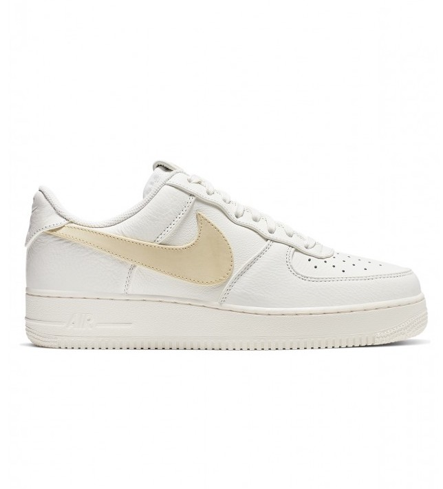 a29f7cc48c53 Now Available  Nike Air Force 1 Low Premium