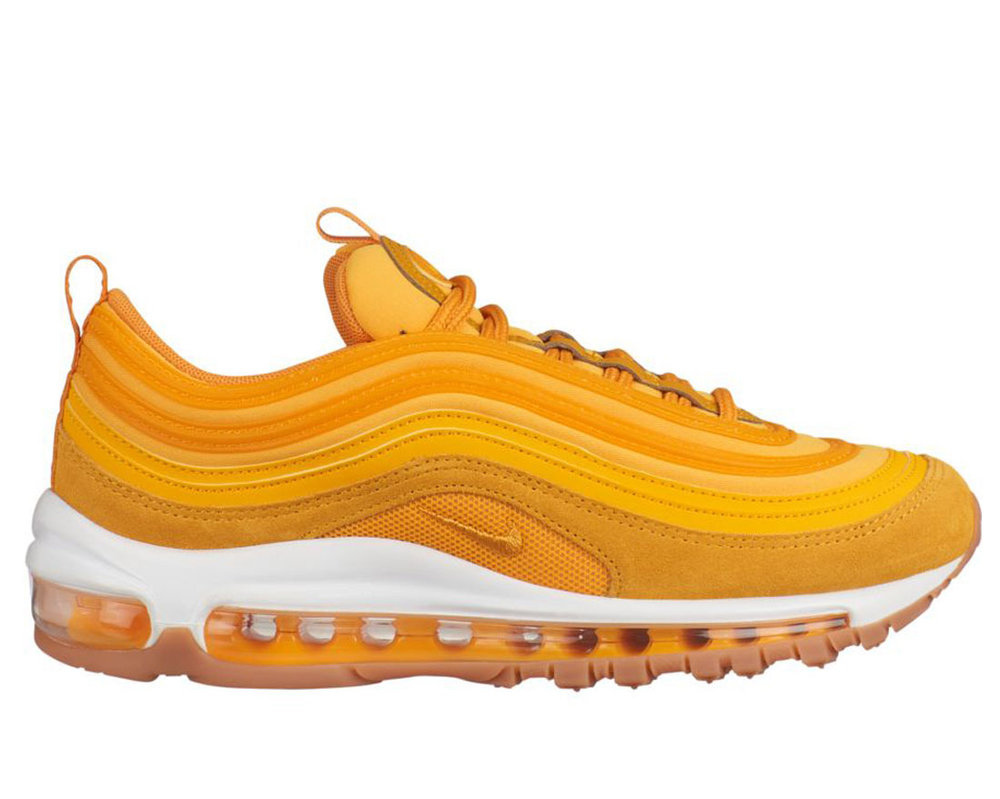 c541b10f067f Now Available  Nike Air Max 97 Premium W