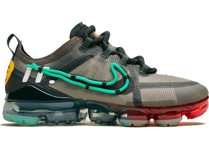 e2804ca6ec3b Now Available  CPFM x Nike Vapormax 2019 W