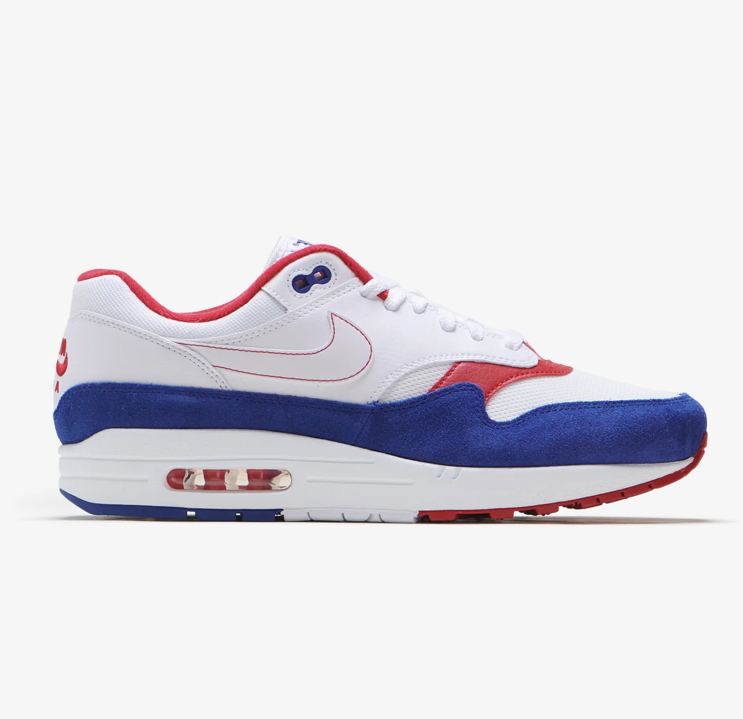 Now Available: Nike Air Max 1 \