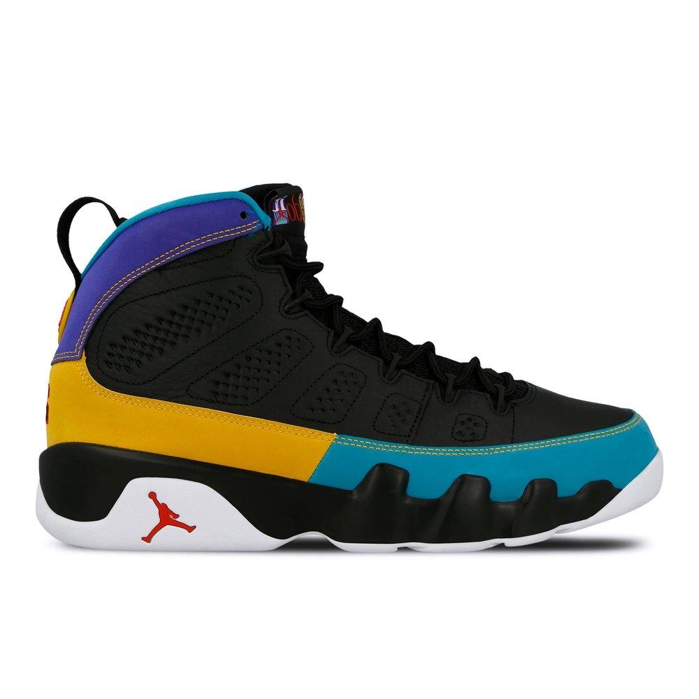 7ff9efcbbfdedf On Sale  Air Jordan 9 Retro