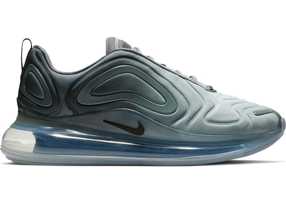0eae2514dc89d2 On Sale  Nike Air Max 720