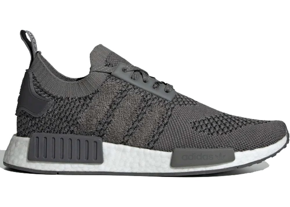 df1439ab563d Now Available  adidas NMD R1 PK