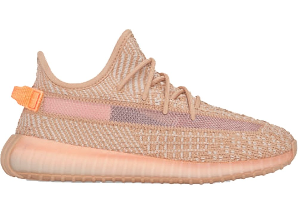 c6e0b64835df Now Available  Kid s adidas Yeezy 350 V2