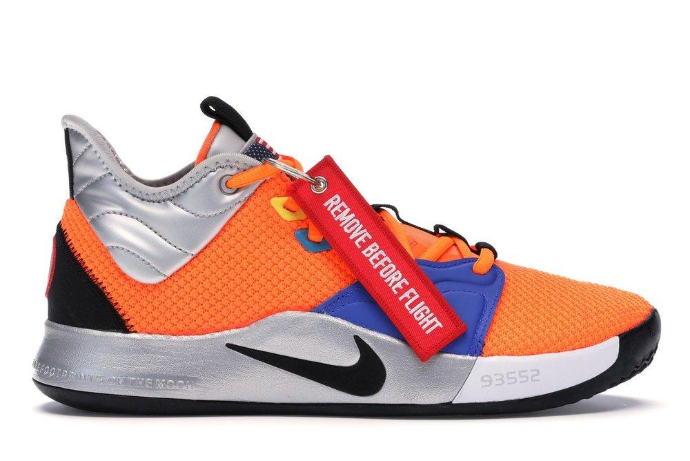 e4464538860a Restock  Nasa x Nike PG 3