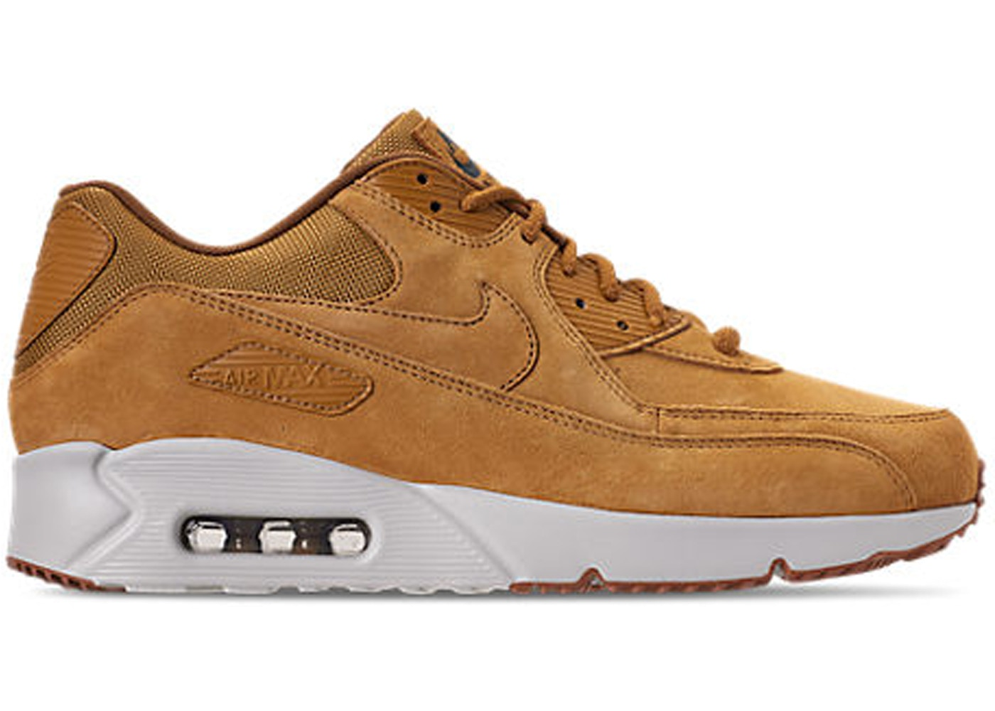 check out a0c8d e0cde On Sale  Nike Air Max 90